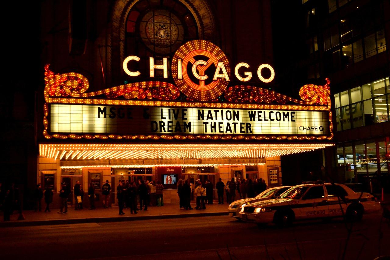 6 kihagyhatatlan program Chicagóban