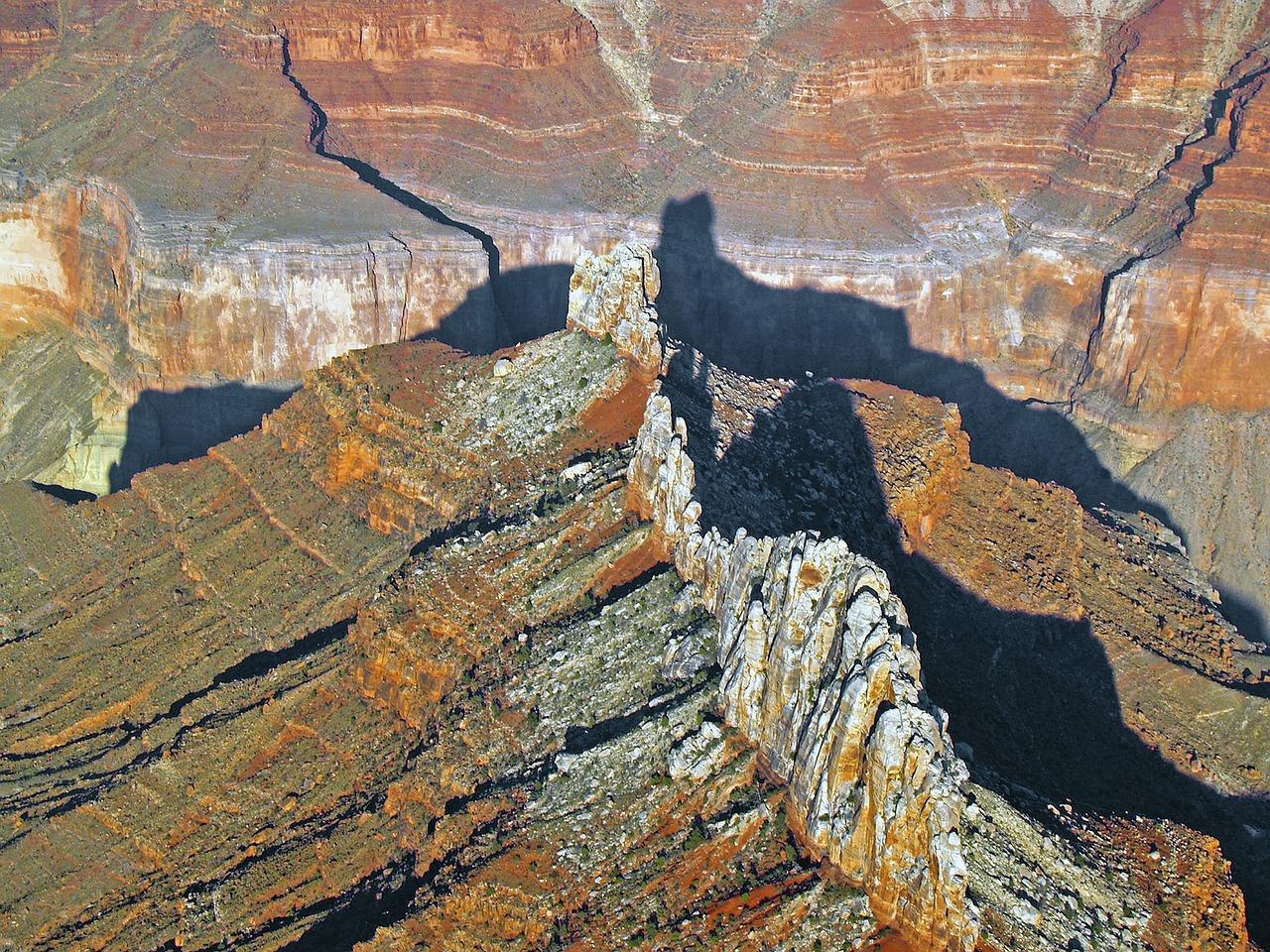 5 Nemzeti Park Las Vegas környékén