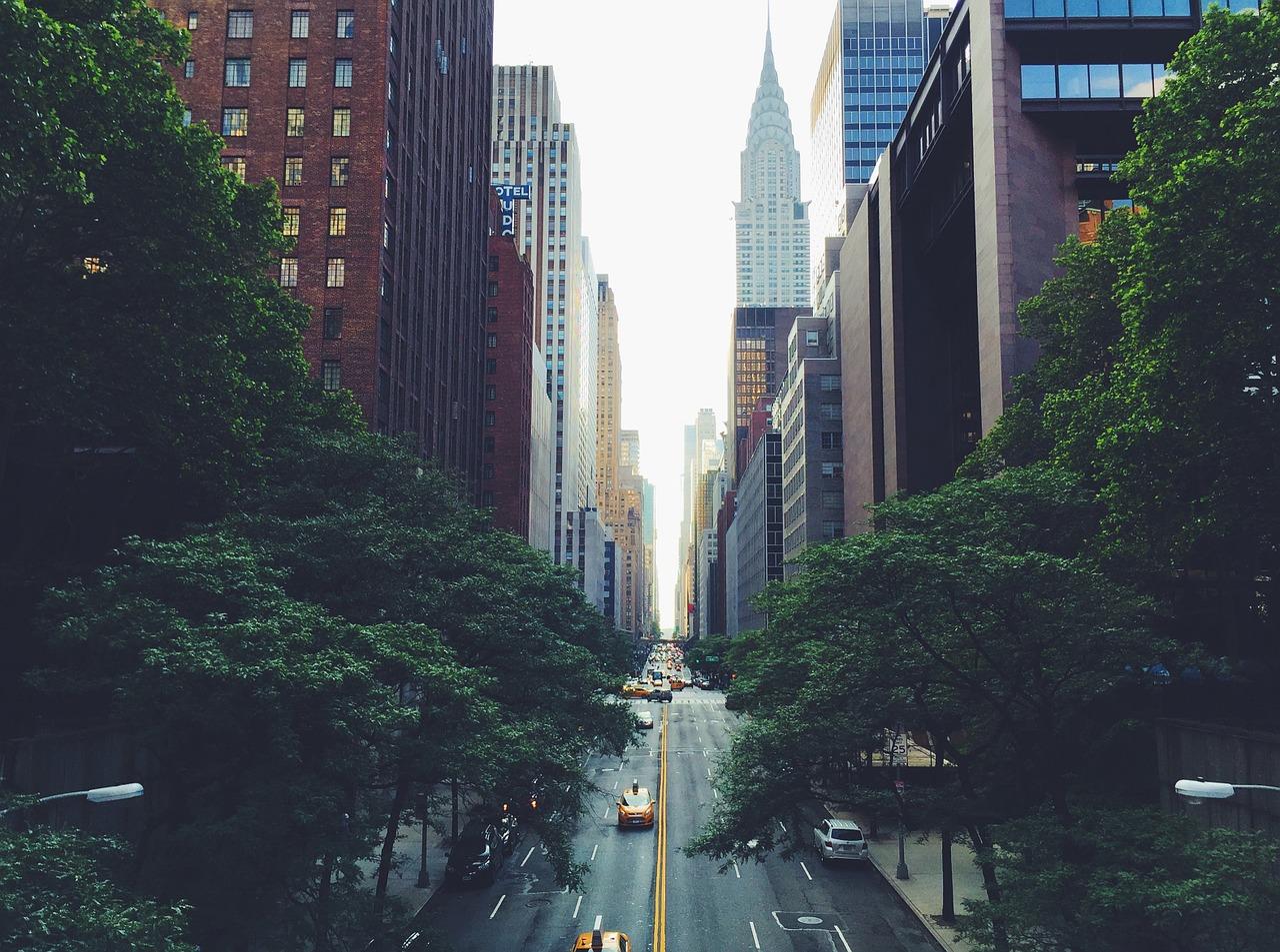 8 hasznos tanács New York felfedezéséhez