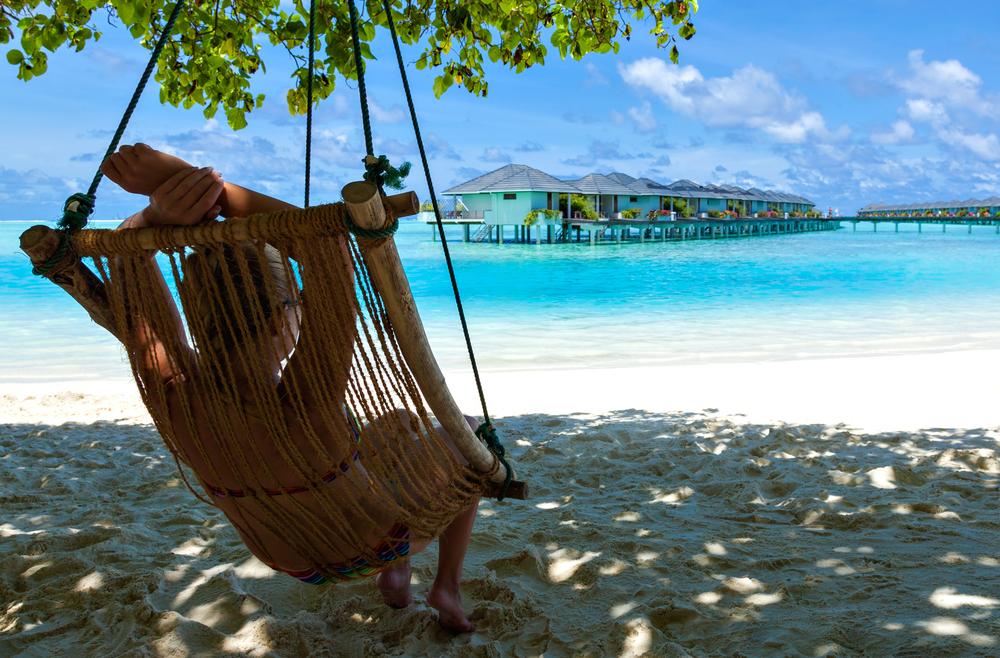 Bahamák műléggyel